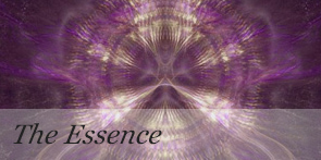 TheEssence