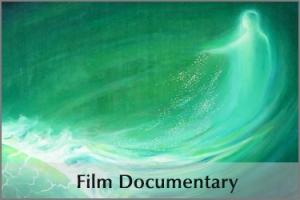 homepage-filmdocumentary2