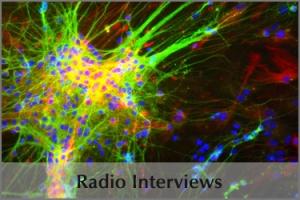 homepage-radiointerviews2